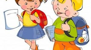 10677281-felices-los-ninos-vienen-con-mochilas-y-cuadernos-a-la-escuela-banner-700x394