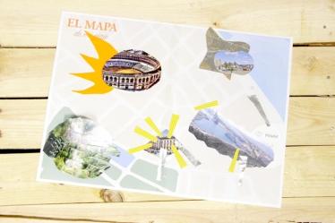 150736-actividad-mapa-collage