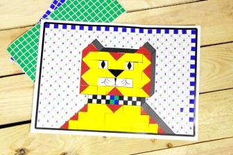 150736-actividad-mosaico-gomets